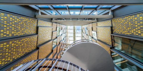 Scandic Continental Hotel, Stoccolma