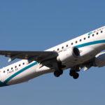 Air Dolomiti nuovi voli