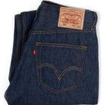 Jeans, la storia di una pantalone divenuto stile