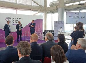 Milano Wine Week, strategie e innovazione