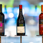 Tasting Lagrein 2019, i vincitori