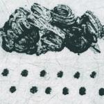 Temporali, la poesia di Poletti