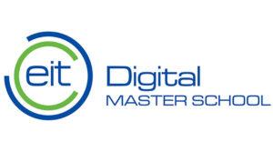 A Trento EIT Digital Master School