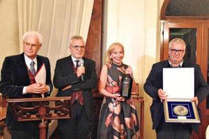 Premio Allegrini, l'Arte di mostrare l'Arte ad Arte Sella