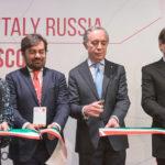 Italia Primo Paese esportatore vino in Russia
