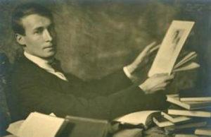 Riflessioni su Kafka e l'estetica