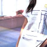 Maglietta Diesel, la T-shirt più costosa