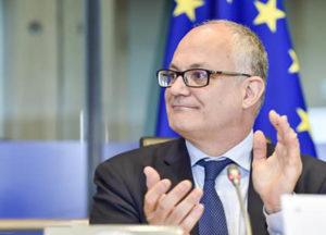 Riforma del Mes, tutti i rischi per l'Italia