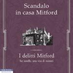 Leggendarie sorelle Mitford