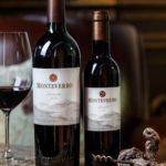Monteverro tra le eccellenze del Milano Wine Club