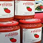 Pomodoro Ciro Flagella