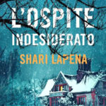 Thriller, l'ospite indesiderato