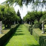 Villa Quaranta comfort termale