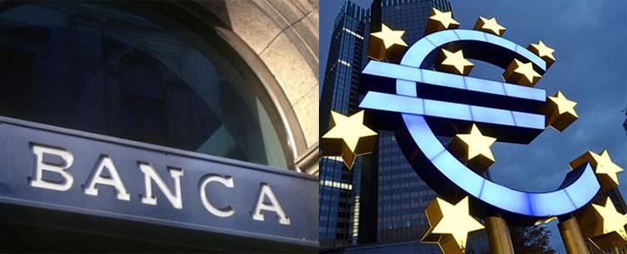 Le banche italiane più solide