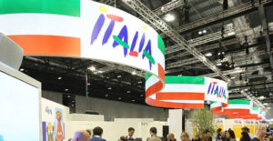 Turismo Italia, dalle performance 2019 nuovo sprint