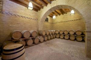 Wine Farnese a Platinum