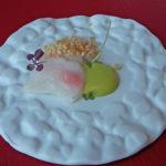 Attimi Milano, cucina gourmet al City Life