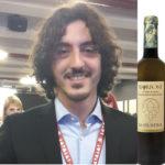 I Borboni e l'Asprinio, intervista a Nicola Numeroso