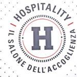 Hospitality 2020, tecnologia e formazione