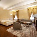 Hotel Rua Frati 48 in San Francesco, intimo comfort