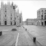 Turismo e il non ministro Franceschini