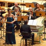 Haydn on line con RAI Südtirol