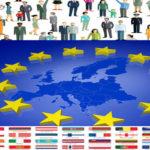 Europa Unita, un sogno svanito