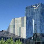 Oberalp consegna 1,5 mln  di mascherine