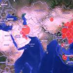 Pandemic Bond, per questo il ritardo dell'OMS?