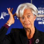 Sportello dei Diritti denuncia Lagarde