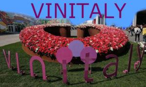 Veronafiere Vinitaly rinviata al 2021