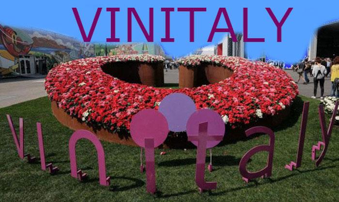 Veronafiere Vinitaly rinviata al 2021   ViaCialdini