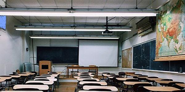 La Scuola non si ferma, linee guida