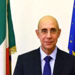 Mattiolo, ora della verità per gli europei