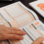 Appello modifiche fiscali urgenti
