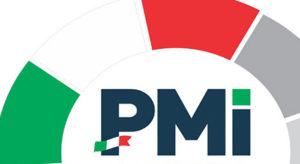 Decreto Liquidità insulto al Pmi