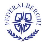 Associazione Federalberghi, riaprire in sicurezza
