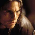 Magnolia, Tom Cruise si mette n gioco