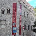 Iniziative web Museo Diocesano Tridentino