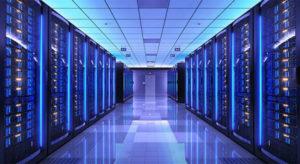 Supercomputer Eni al servizio della ricerca
