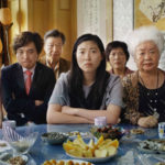 The Farewell, la Cina è vicina e lontana