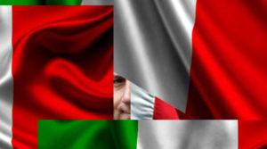 Dal coronavirus la cruda realtà della politica italiana
