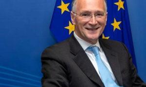 Mauro Ferrari, deluso lascia l Ue