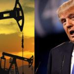 Petrolio, summit dei ministri dell'Energia del G20