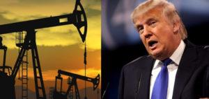Petrolio, summit dei ministri dell'Energia del G20, come Trump ha messo pace fra Russia, Arabia Saudita e Messico. Il risultato di tanti sforzi è stato alla fine premiato.