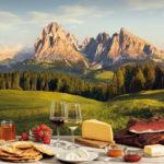 Campagna Europa, dove la qualità è di casa