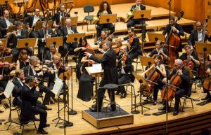 Fondazione Haydn ripartire con nuove idee