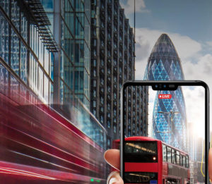 Londra ci ripensa sul 5G di Huawei