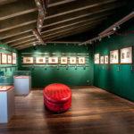 Musei Pieve Tesino