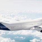 Pacchetto salvataggio per Lufthansa